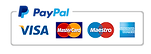 Paypal-all-credit-cards