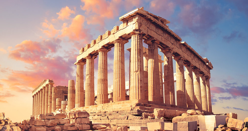 El templo de Partenon.jpg