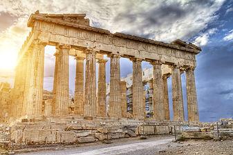 Traslados y excursiones en Atenas