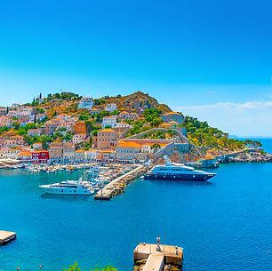 Crucero por las islas Griegas.jpg