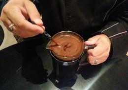 Preparing_coffee.jpg