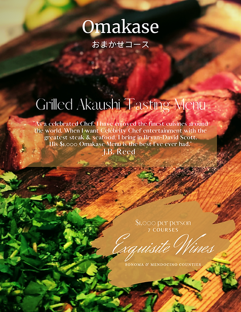 Copy of Akaushi Tasting Menu.png