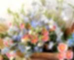 thumbnail_IMG_20191109_122812-01_edited.