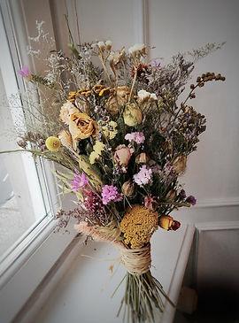 Bruidsboeket droogbloemen.jpg