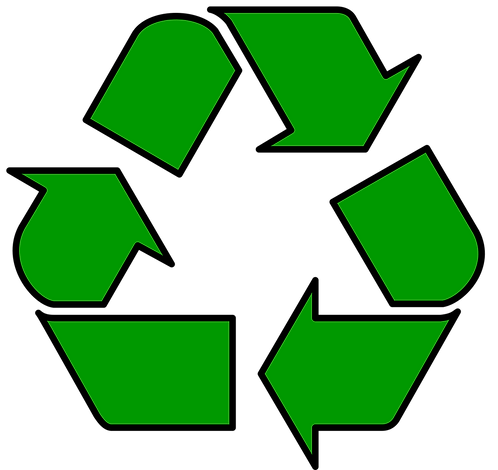 W6 - Earth Rangers:Reduce,Reuse,Recycle - EXTENDED