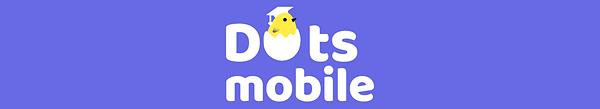 Dotsmobile Banner.png