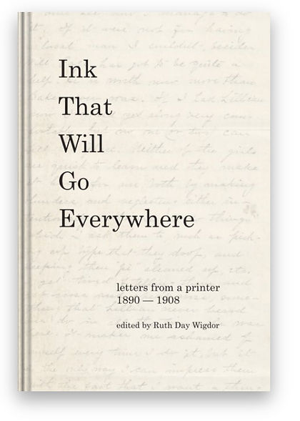 Ink That Will Go Everywhere - cover.jpg