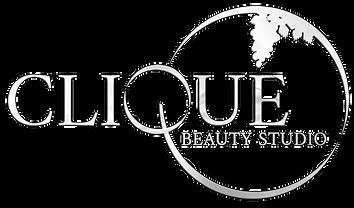 logo light silver.png