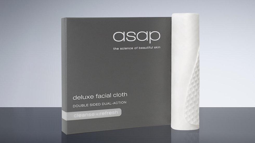Facial Cloth