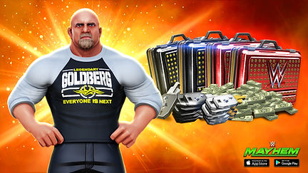 Goldberg-5-Star-Early-Access-Offer.jpg