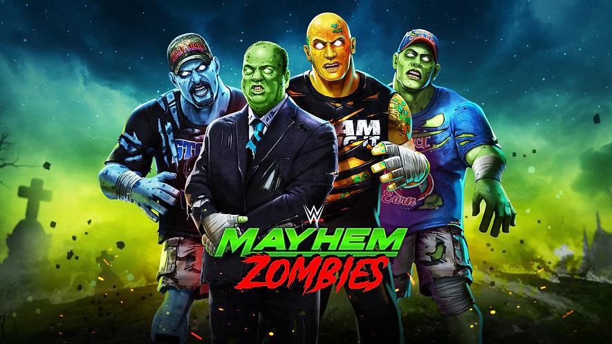 WWE-Zombie03.jpg