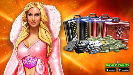 Charlotte-Flair-EA-Offer-Card.jpg