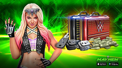 Alexa-Bliss-5-Star-Featured-Offer.jpg