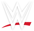 1200px-WWE_Logo.svg.png