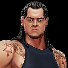 Baron Corbin WWEMayhem.png