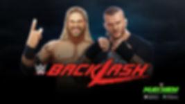 Edge-Vs-OrtonBacklashEventCard.jpg