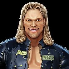 Edge WWE Mayhem Superstar _Alt_STAR_3.pn