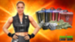 Ronda-R-5-Star-Early-Access-Offer.jpg