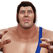 Andre Giant WWE Mayhem STAR_1.png