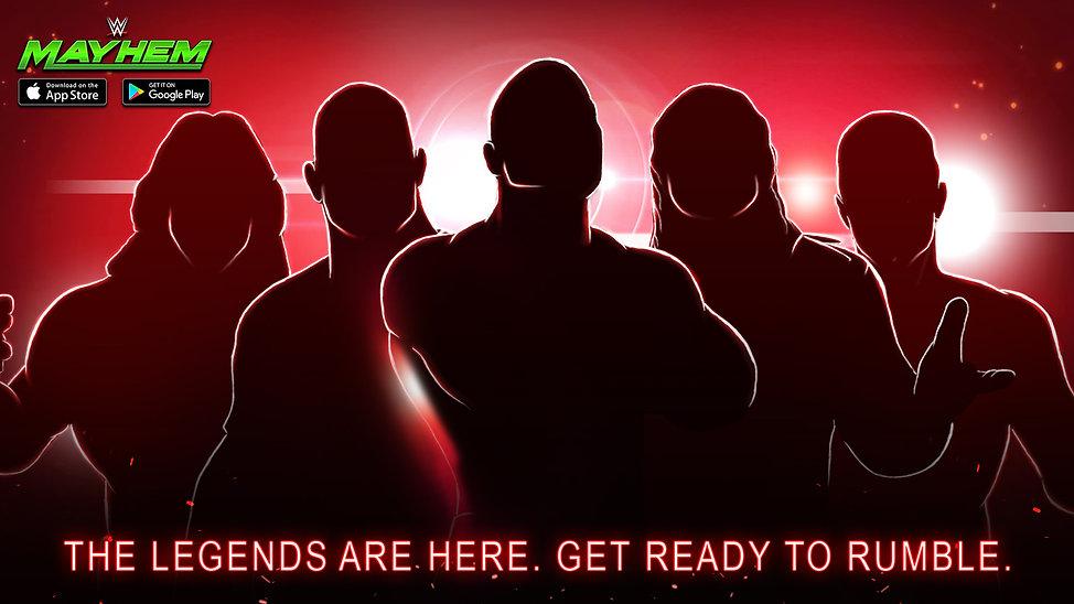 Rumble-Legends-Loading-Screen-01.jpg