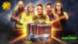 NXT-Arrival-Lootcase-Roster---Arrival-Ke