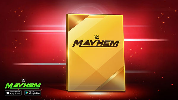Rumble-Legends-Mayhem-Pass-Card.jpg