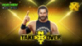 Class-of-NXT---2-StarAdamCole.jpg