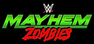 WWEMayhemZombies.png