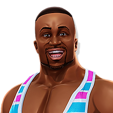 BigE_HERO WWE Mayhem Star.png