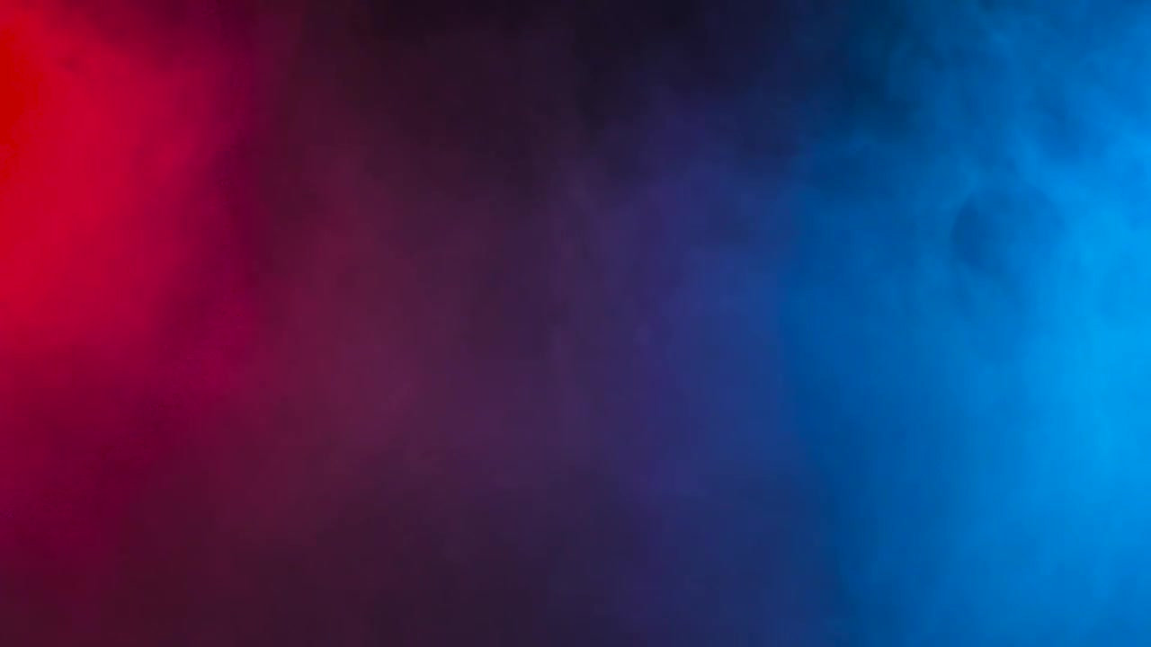 Red-And-Blue-Smoke-Stock-Video-Motion-Ar