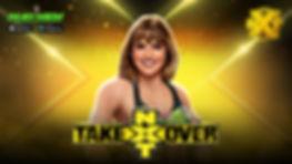 Class-of-NXT---2-Star-CandiceLeRae.jpg