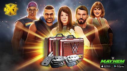 NXT-RageLootcase-Roster.jpg