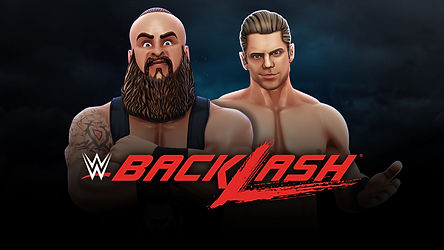 Braun-Vs-Miz-Backlash-Event-Card.jpg