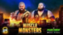 Monsters-of-the-mat_Otis,-Bigshow.jpg