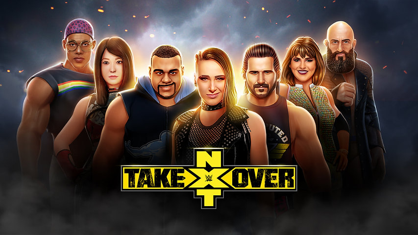 Loading_NXT_TakeOver-01.jpg
