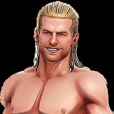 Dolph Ziggler WWE Mayhem Game Star.png