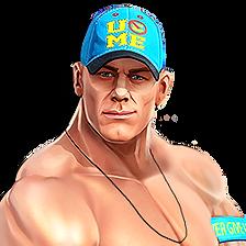 John Cena Game WWE Mayhem_STAR_2.png