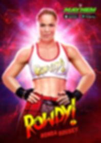 WWE_Ronda.jpg