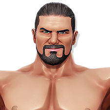 Bobby Roode WWE Mayhem Game_NXT_1.png
