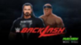 Drew-Vs-Lashley-Backlash-Event-Card.jpg
