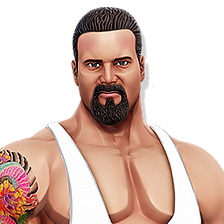 Kevin Nash WWE Mayhem Superstar_STAR_5.p