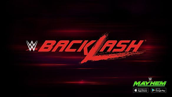 BACKLASH-EVENTCARD.jpg