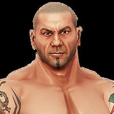 Batista WWE MAYHEMSTAR_1.png