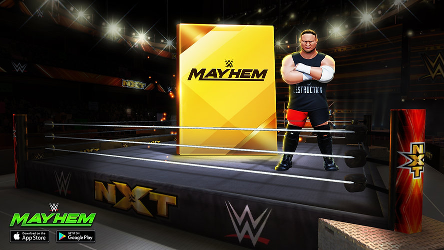 NXT-Takeover-Mayhem-Pass-Samoa-Joe--01.j