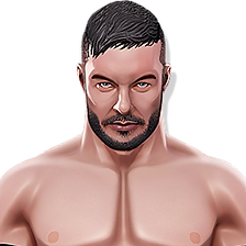 Finn Balor WWE Myhem Superstar_NXT_4.png