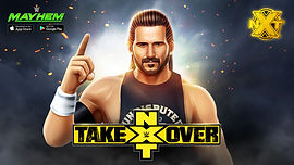 NXT-The-Future-is-Here---Adam-Cole.jpg