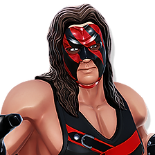 Kane WWE Superstar Game_STAR_1.png