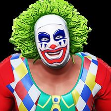 Doinkthe Clown WWE Mayhem Game.png