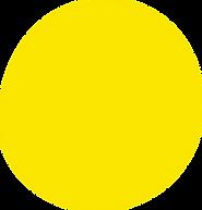 Haura-amarillo2.png