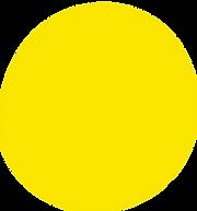 Heura-amarillo.png